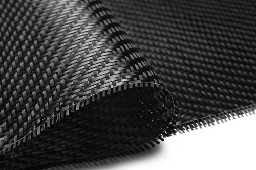 What are advantages of the carbon fiber composite materials? | Large Format  Digital die cutting table,Paper digital cutter ,Plotter sticker cutting  machine,Corrugated paper cutting machine , Digital cutting system  Manufacturer and Supplier